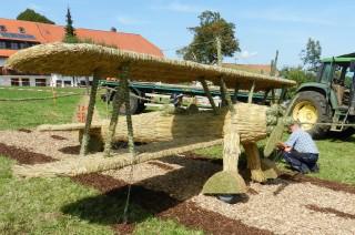 2011 Strohskulpturen_109
