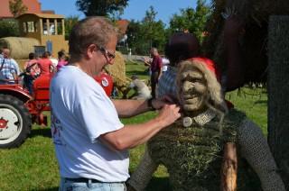 2011 Strohskulpturen_47